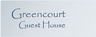 Greencourt Guest House